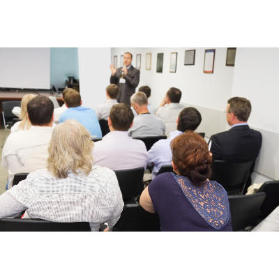 Orientation, formation, emploi : le plan d'actions de la Région