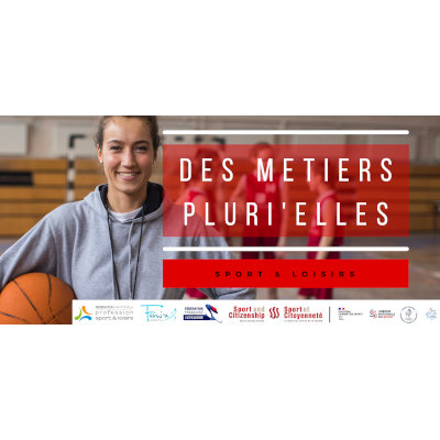 Des métiers pluri'elles en Nouvelle-Aquitaine