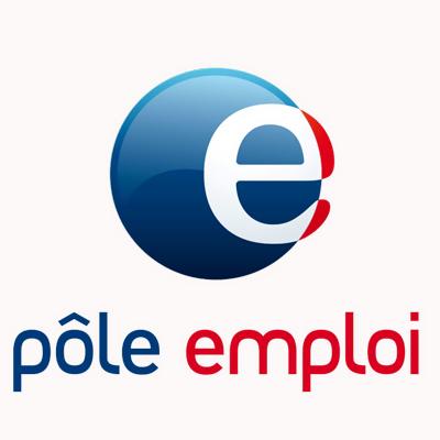 Pôle emploi analyse les freins périphériques à l'emploi en Nouvelle-Aquitaine