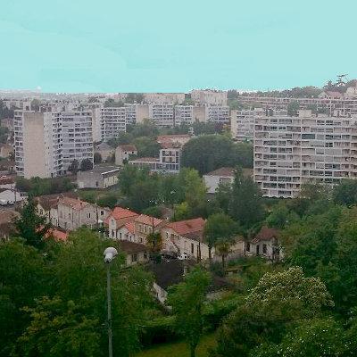 Rapport Borloo sur les quartiers prioritaires de la ville : des propositions pour lutter contre l'illettrisme
