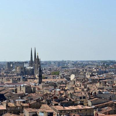 La Région définit sa politique de la ville : emploi, formation, mobilité...