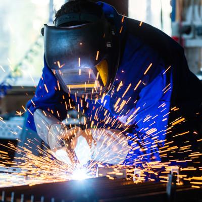 Portraits emploi-formation dans l'industrie métallurgique