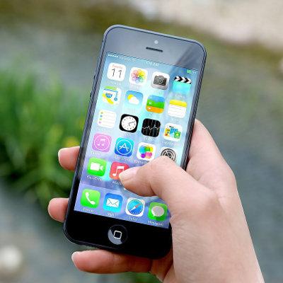 79 % des décrocheurs ignorent l'existence de formations courtes pour travailler dans le numérique