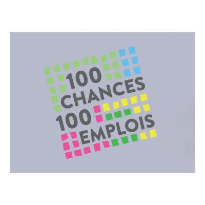 Programme « 100 chances/100 emplois » en Nouvelle-Aquitaine