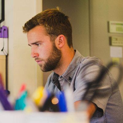 L'Adie propose un parcours d'accompagnement gratuit pour les créateurs d'entreprises