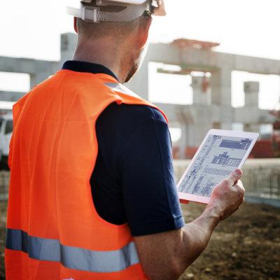« Construction Blueprint » : un projet européen pour identifier les besoins en compétences dans le BTP