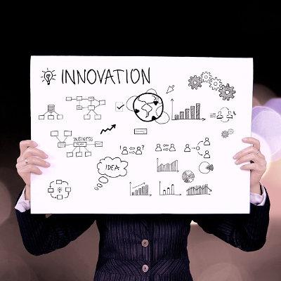 Lancement de Projets d'avenir innovation pour les entreprises de Nouvelle-Aquitaine