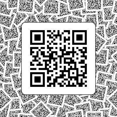 Webinaire : Quels usages des QR Codes en formation ?