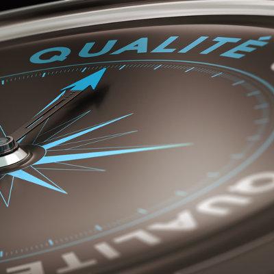 Datadock, l'outil des OPCA pour préparer le référencement Qualité des OF