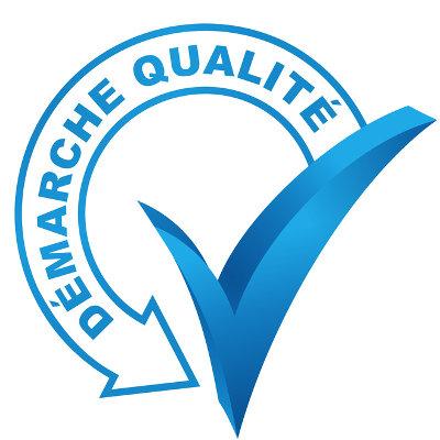 Pôle emploi publie son instruction sur la qualité des formations