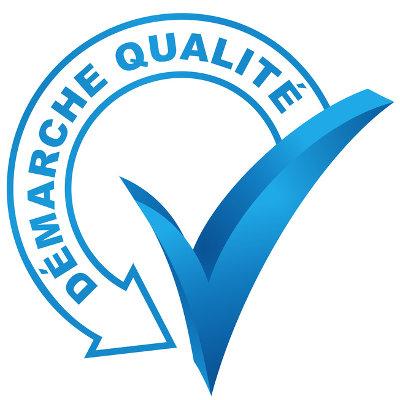 Pôle emploi : nouveau catalogue Qualité et demande d'attestation de conformité en ligne