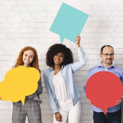 Dialogue social : Trois Questions-Réponses du Ministère du Travail