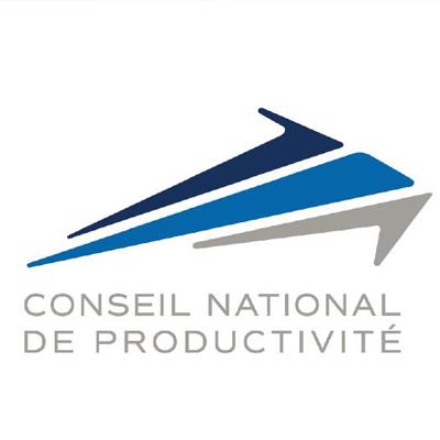 Productivité et compétitivité : où en est la France dans la zone euro ?