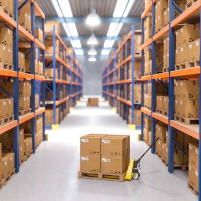 Forum découverte et recrutement Transport Logistique en Corrèze