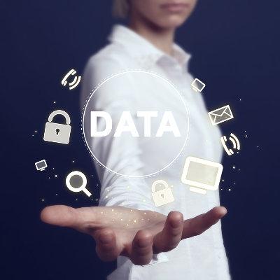 Intensification de la recherche de profils qualifiés dans la protection des données