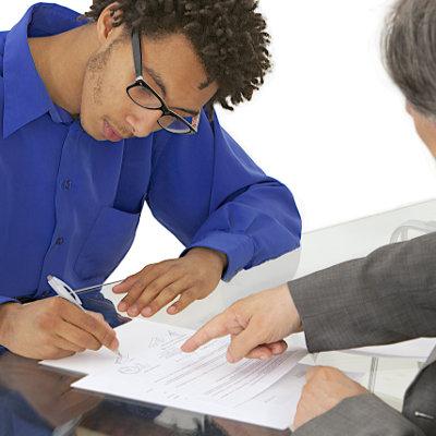 Le monde de l'entreprise doit travailler sur l'identification de ses besoins en compétences