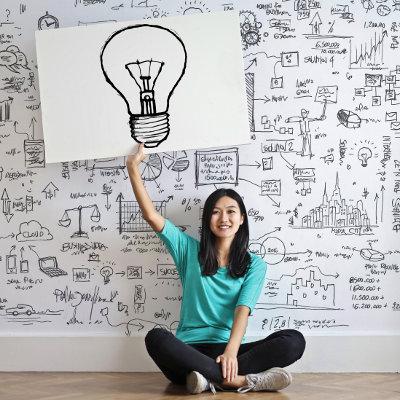Des initiatives inspirantes pour l'emploi