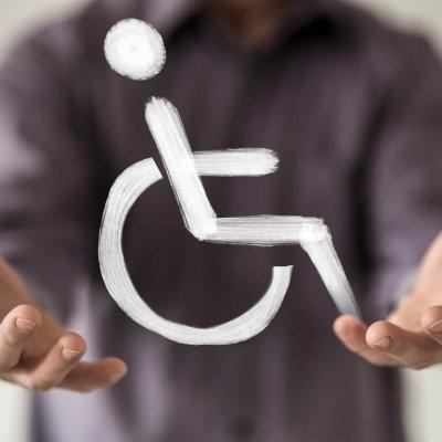 Rapports sur l'accès et le maintien dans l'emploi des personnes en situation de handicap