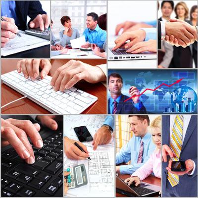 Modification de la prestation conseil en ressources humaines pour les TPE-PME