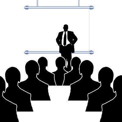 Référentiel Activités/compétences des métiers de la formation professionnelle