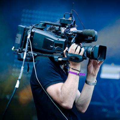 Audiovisuel : impact du numérique sur les métiers et les formations