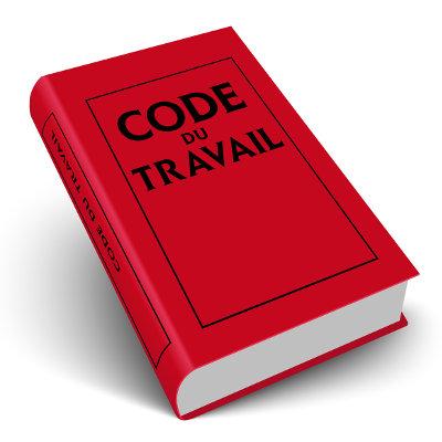 Ordonnances réformant le code du travail : notre fiche mémo