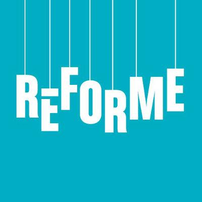 Nouveaux rendez-vous sur la réforme de la formation