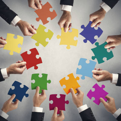 Pacte ambition IAE et les entreprises sociales apprenantes