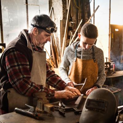 Rémunération des apprentis : cas particuliers