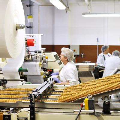 Les métiers et formations en Agroalimentaire, à l'Espace métiers de Pessac