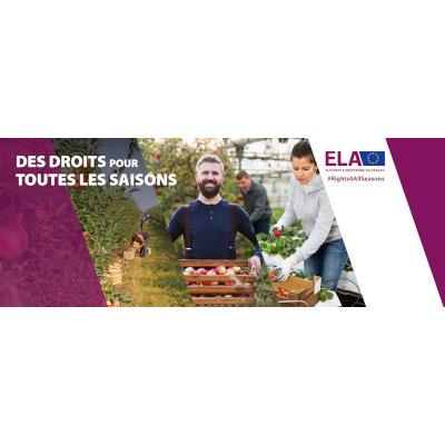 Les droits des travailleurs saisonniers en France