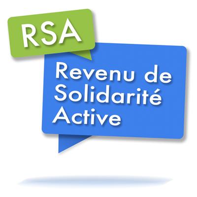 L'accompagnement des bénéficiaires du RSA inscrits à Pôle emploi