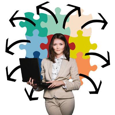 SAFRAN : Comprendre les blocs de compétences