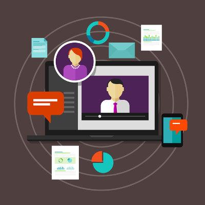SAFRAN : une conférence-débat sur les modalités digitales en formation, quels défis pour les organismes de formation ?