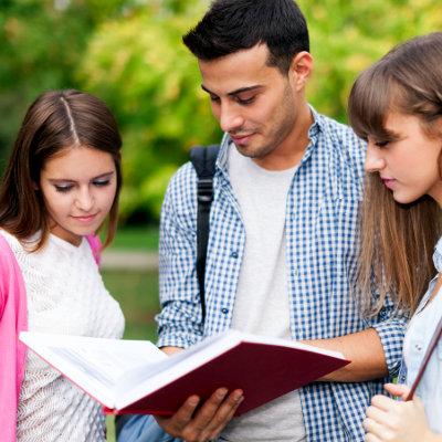 Enquête sur l'insertion professionnelle des diplômés 2015 de l'Université
