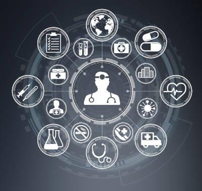 Soutien aux Industries de Santé face aux fortes évolutions des métiers