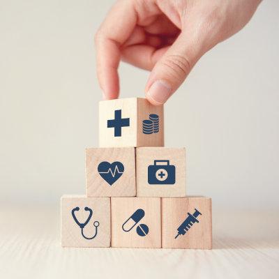 Les accords du Ségur de la santé sur les métiers et les carrières