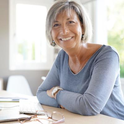 Le maintien en emploi des seniors
