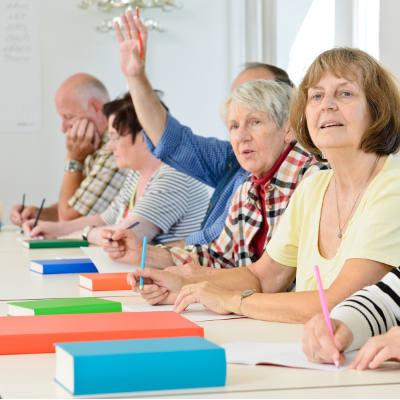 Formation professionnelle : quels facteurs limitent l'accès des salariés seniors ?