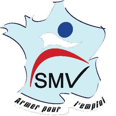 Service militaire volontaire de La Rochelle : détails des formations