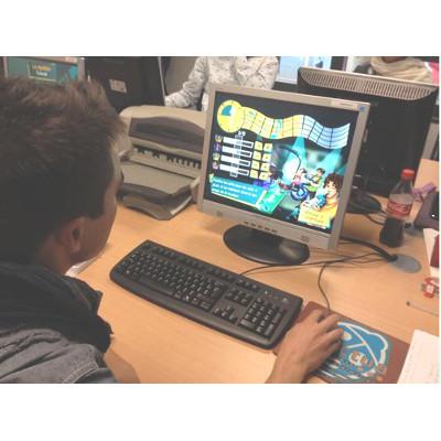 SkillPass, un jeu pour identifier et valoriser ses compétences