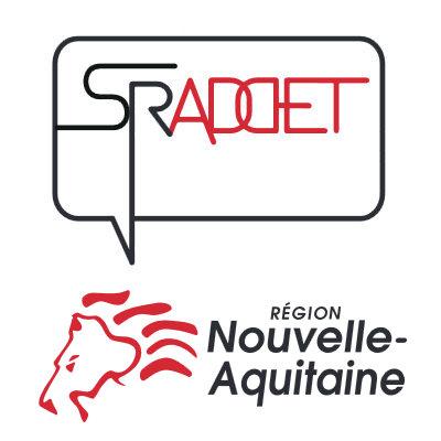 Politique territoriale : des séminaires sur les objectifs du SRADDET en Nouvelle-Aquitaine