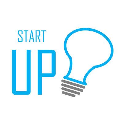Les start-up sont en recherche de compétences techniques pointues