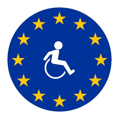 Stratégie européenne en faveur des droits des personnes handicapées