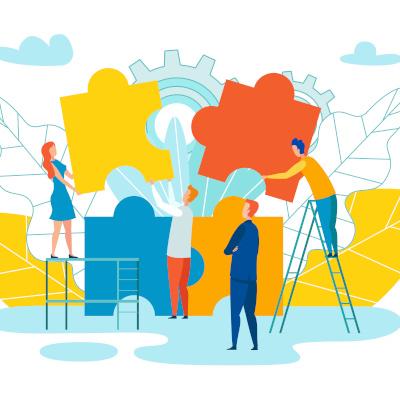 Nouveaux tableaux de synthèse : dispositifs de préparation, de qualification et d'adaptation à l'emploi
