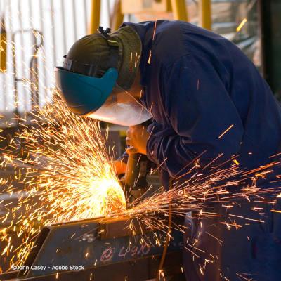 Lacq-Pau-Tarbes, territoire à forte valeur industrielle et économique