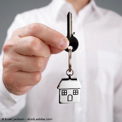 Création du titre professionnel d'assistant immobilier