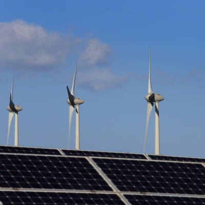 Contrats de transition écologique : sept nouveaux territoires lauréats en Nouvelle-Aquitaine