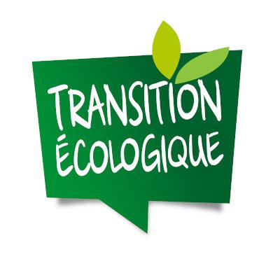 Quelle adaptation de l'offre de formation aux enjeux de transition écologique ?