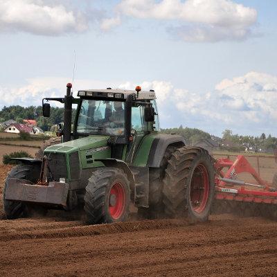 Actualisation du programme pour l'accompagnement et la transmission en agriculture (AITA)